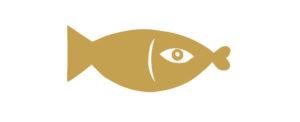 Žilinská je mňam - ryba